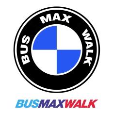 Bus Max Walk