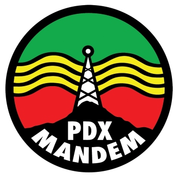 PDX Mandem