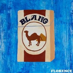 Blangblanglang - Florence
