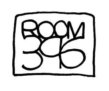 Room 396 Productions